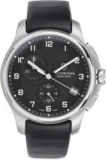 Victorinox Wrist Watches Victorinox 241552.1 Watch