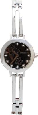 Fostelo FST-120 Analog Watch  - For Women