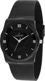 Dezine Wrist Watches DZ GR146 BCH