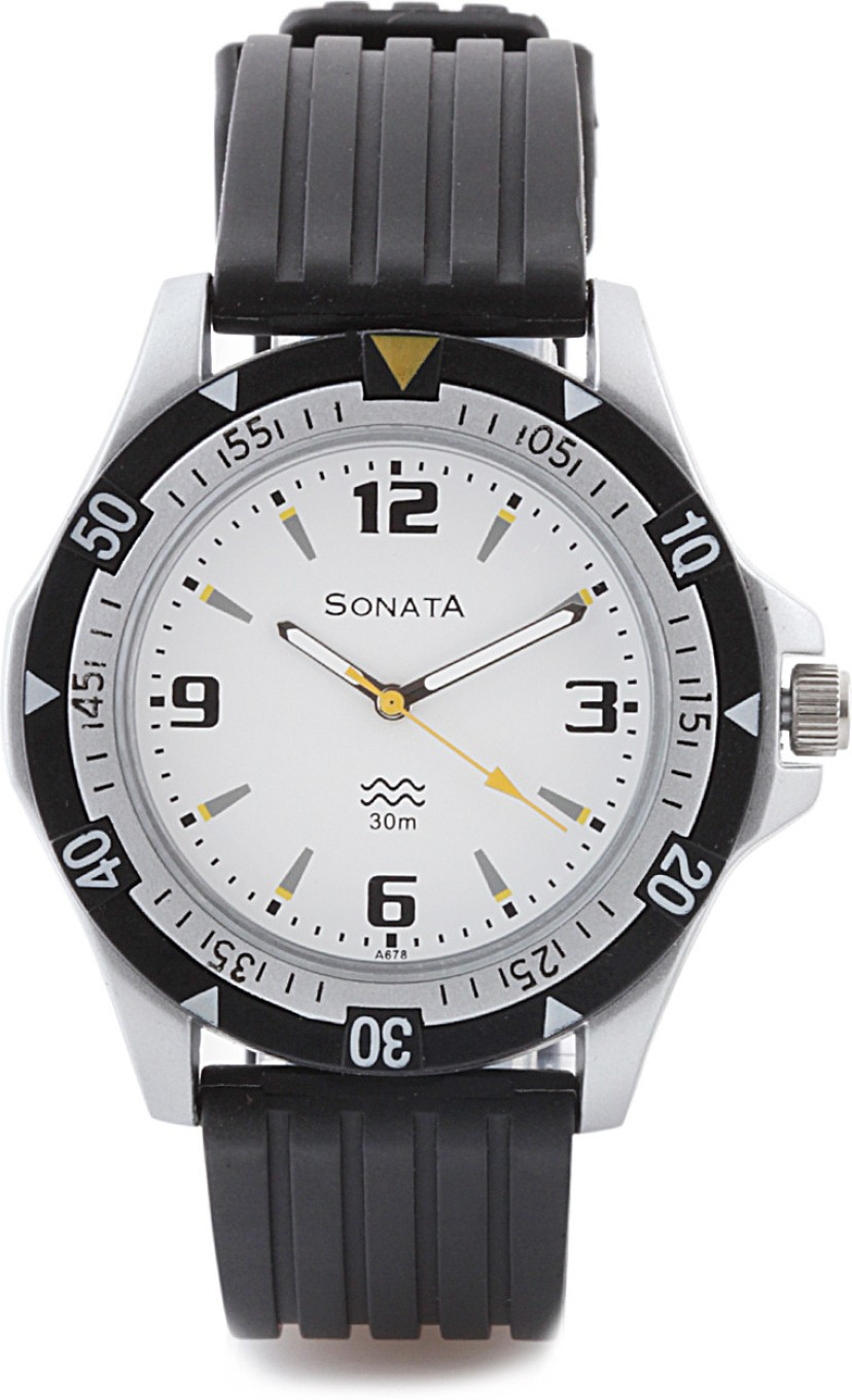 Kids Watch In Sonata With Price