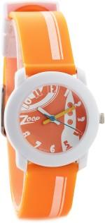 Zoop Wrist Watches C3025PP29