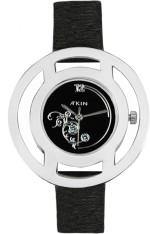 Atkin Wrist Watches AT 40
