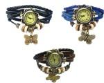 DSC Wrist Watches DSC1113