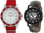 Relish Watches R758C