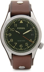 Fossil Wrist Watches AM4553