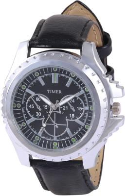 Zeus Wrist Watches 1006