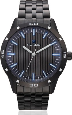 Forus Wrist Watches Frs1575
