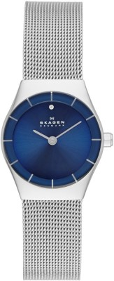Skagen Wrist Watches SKW2178