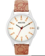 Kezzi Wrist Watches CAS KEZZI 16