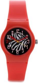 Zoop Wrist Watches 4045PP01