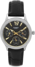 Casio Wrist Watches A861