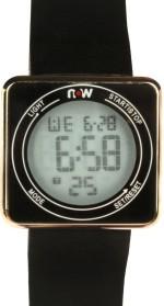 Now Wrist Watches C850 SKKDI