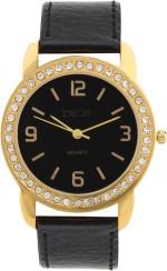 DICE Wrist Watches PRS B087 8021