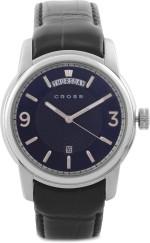 Cross Wrist Watches CR8007 03