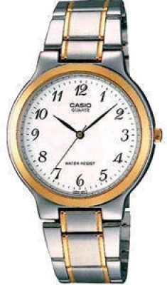 Casio MTP 1131G 9AL Analog Watch   For Women available at Flipkart for Rs.1695