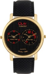 Olay Collection Wrist Watches STYLISH_AW_102