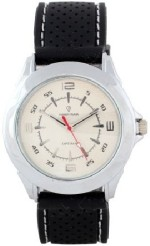 Optima Wrist Watches Oft_2415