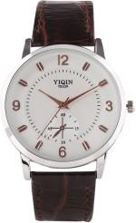 Yiqin Wrist Watches YIBWN8