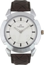 JD Collection Wrist Watches JDWatchCollection 003