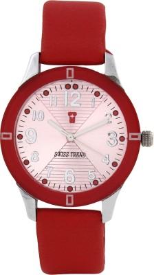 Swiss Trend Wrist Watches Artshai1624