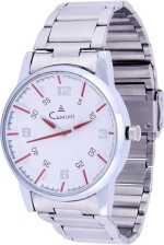 Camerii Wrist Watches WM74