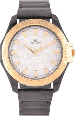 Colat Wrist Watches COLAT_M04