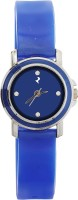 Ridas 902_blue Luxy Analog Watch  - For Women