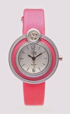 Shopper52 Wrist Watches SHLW051