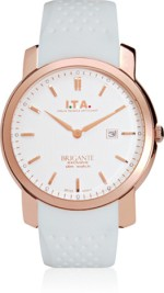 I.T.A Wrist Watches I.T.A 14.01.18 Analog Watch For Men