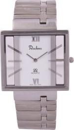 Rochees Wrist Watches RW10