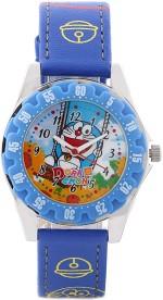 Only Kidz Wrist Watches 20607