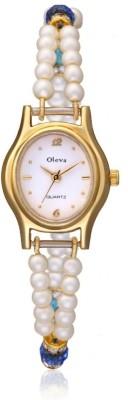 Oleva Wrist Watches OPW_82_DS