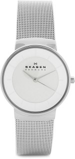 Skagen Watches SKW2075