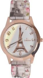 Zoya Wrist Watches ZV2 908 PETBLWH 59