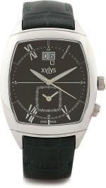 Xylys Wrist Watches 9252SL03