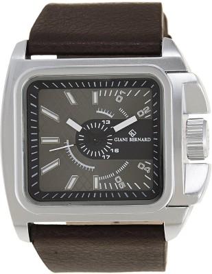 Giani Bernard Wrist Watches GB 117D