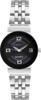 Laurels Lo-Ags-101 Angus Analog Watch  - For Women
