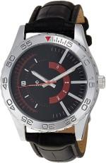Giani Bernard Wrist Watches GBM 02E