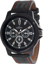 Xemex Wrist Watches ST1005NL01