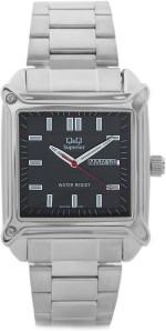 Q&Q Wrist Watches S200 202Y