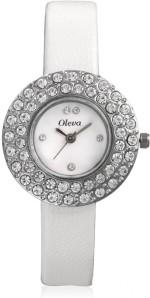Oleva Wrist Watches Olw 16