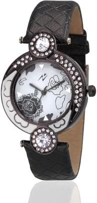 Yepme Wrist Watches 70988