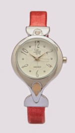 Shopper52 Wrist Watches SHLW019