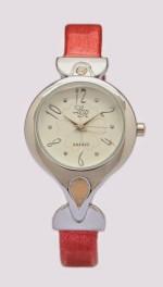 Shopper52 Wrist Watches SHLW019