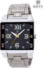 RRTC Wrist Watches 1152SM00