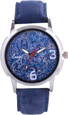 Excel Wrist Watches aaj_34