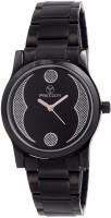 Preezon PI-BLACKTIGRESS-131 Premium Analog Watch  - For Women