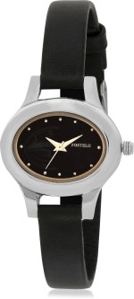 Fostelo Wrist Watches WAT 383