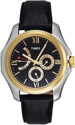 Timex Wrist Watches TI000Q20100