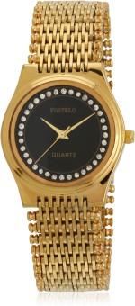Fostelo Wrist Watches WAT 145N 147N